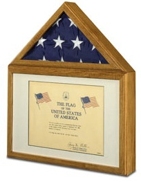 Certificate Display Case image